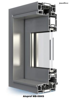 Aluprof-Hebeschiebetür-MB-59HS-ALU-ALuminium