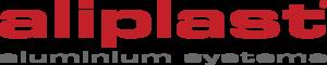logo_Aliplast_trans