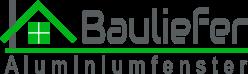Bauliefer