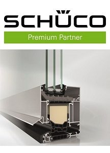 Schueco-fenster-Tueren-216x300