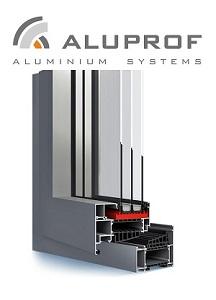 aluprof-aluminium-Alu-Fenster-216x300