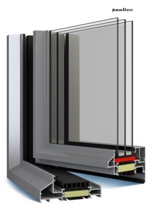 Aluminiumfenster-deceuninck-Decalu-110-Steel-600x830-1