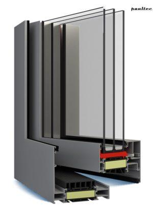 Aluminiumfenster-deceuninck-Decalu-88-Hidden-600x830-1