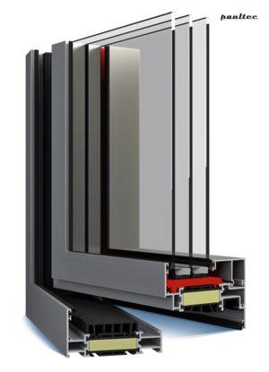 Aluminiumfenster-deceuninck-Decalu-88-Standard-600x830-1