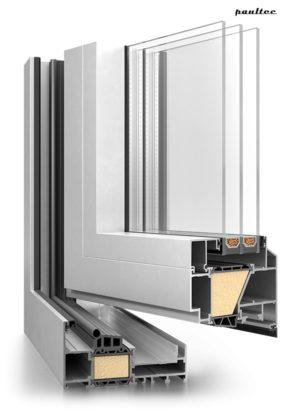 decalu 101_scand_deceuninck aluminiumfenster